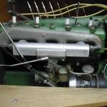 DSCN1187