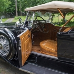 1930 Packard (10 of 22)