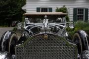 1930 Packard (12 of 22)