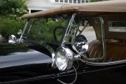 1930 Packard (13 of 22)