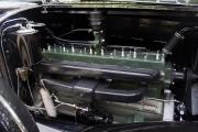 1930 Packard (21 of 22)