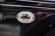 1930 Packard (22 of 22)