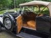1930 Packard (10 of 22)