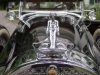 1930 Packard (11 of 22)