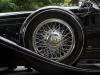 1930 Packard (16 of 22)