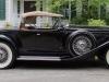1930 Packard (2 of 22)