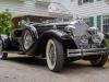 1930 Packard (3 of 22)