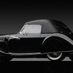 _1932-Ford-Speedster-rear-3q-inc-bumpers-dark
