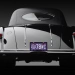 _1932-Ford-Speedster-rear-dark