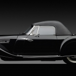 _1932-Ford-Speedster-side-dark