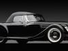 _1932-Ford-Speedster-front-3q-dark