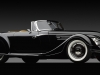 _1932-Ford-Speedster-front-3q-top-off-on-dark