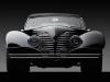 _1932-Ford-Speedster-front-dark