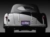 _1932-Ford-Speedster-rear-dark