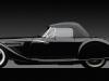 _1932-Ford-Speedster-side-dark