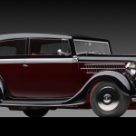1935-Ford-2-Dr-Coach-front-3q