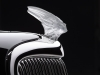 1935-Ford-2-Dr-Coach-hood-ornament