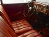 1935-Ford-2-Dr-Coach-interior