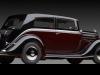 1935-Ford-2-Dr-Coach-rear-3q