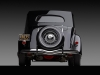 1935-Ford-2-Dr-Coach-rear