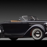 1936-Ford-Boattail-Speedster-front-3q