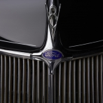 1936-Ford-Boattail-Speedster-grille