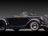 1936-Ford-Boattail-Speedster-front-3q