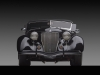 1936-Ford-Boattail-Speedster-front