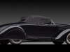 1936-Ford-Boattail-Speedster-rear-3q-top-up