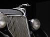 1936-Ford-Boattail-Speedster-snoot