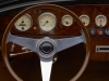 1936-Ford-Boattail-Speedster-steering-wheel