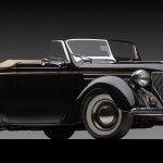 1936-40-Ford-Roadster-front-3q