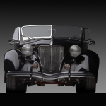 1936-40-Ford-Roadster-front