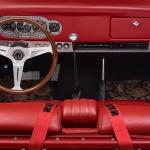 1936-40-Ford-Roadster-full-interior