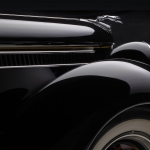 1936-40-Ford-Roadster-snoot