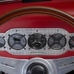 1936-40-Ford-Roadster-console