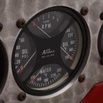 1936-40-Ford-Roadster-gauges