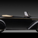 1936-40-Ford-Roadster-side