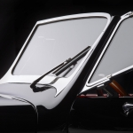 1936-40-Ford-Roadster-windscreen