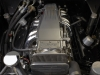1936-40-Ford-Roadster-engine