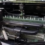 1930 Packard (1 of 1)