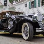 1930 Packard (1 of 22)