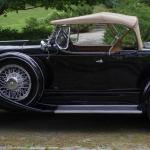 1930 Packard (14 of 22)