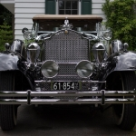 1930 Packard (15 of 22)