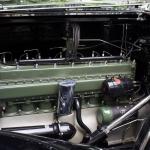 1930 Packard (19 of 22)