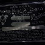 1930 Packard (20 of 22)
