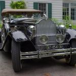 1930 Packard (4 of 22)