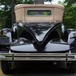 1930 Packard (5 of 22)