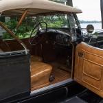 1930 Packard (6 of 22)