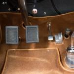 1930 Packard (7 of 22)